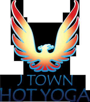 jtownlogo2017